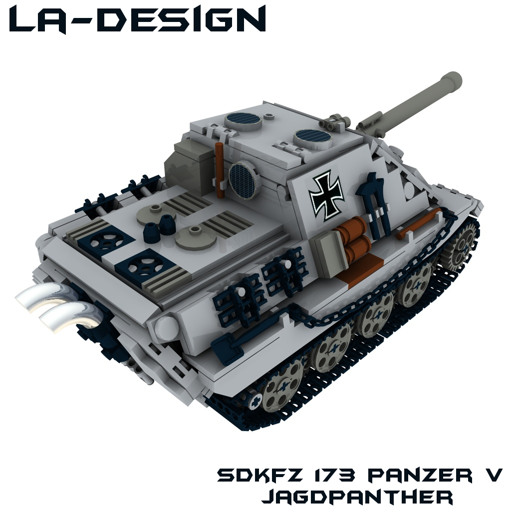 lego tank instructions pdf