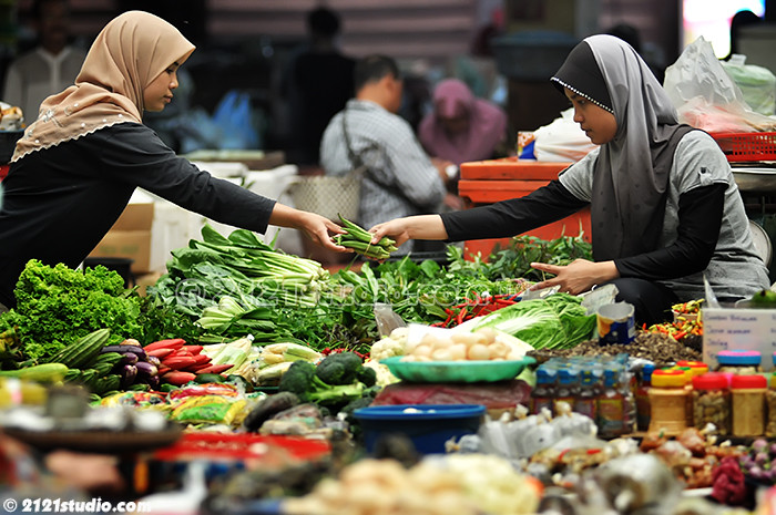 Image Result For Website Jual Beli Malaysia