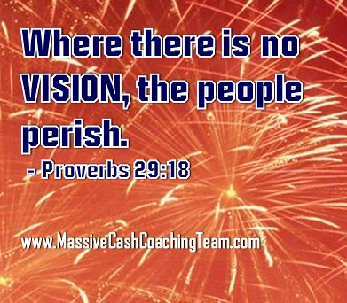 inspirational quotes vision vision mission goals