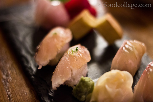 Chef S Choice  Premium Electric Food Slicer Black Friday