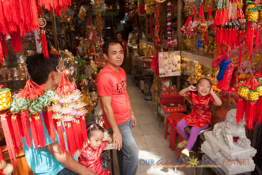 Binondo Chinese New Year-85.jpg