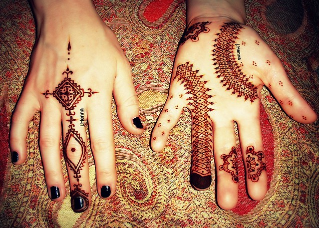 Mehndi Eye Tattoo : J henna grand rapids mi moroccan mauritanian