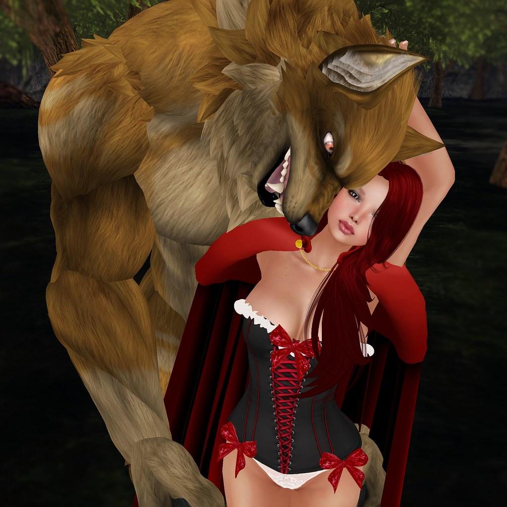 porno hood