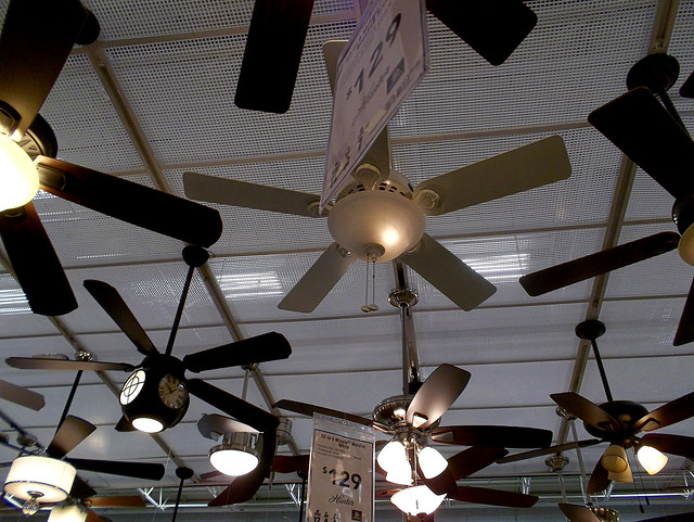 ceiling fan sale flickr photo sharing