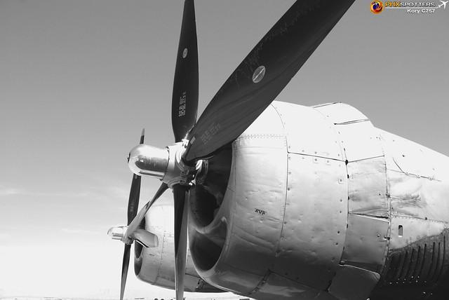 Phoenix Wright Machine  Ef Bf Bd Caf Ef Bf Bd