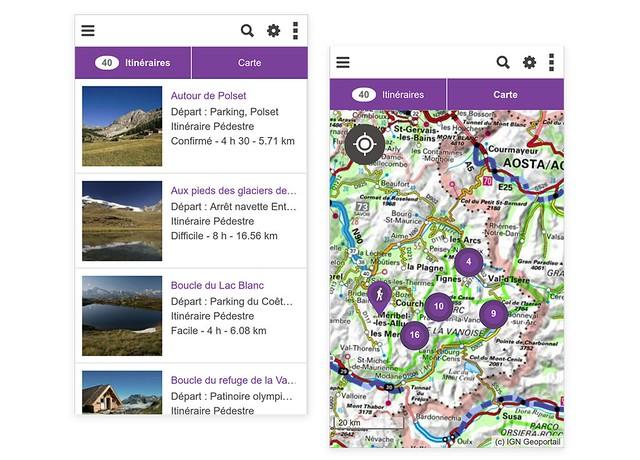 Geotrek-Mobile.jpg