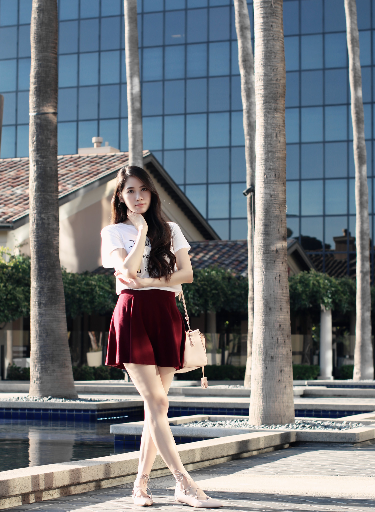 0540-summer-fall-autumn-asian-korean-ulzzang-fashion-h&m-forever21-cute