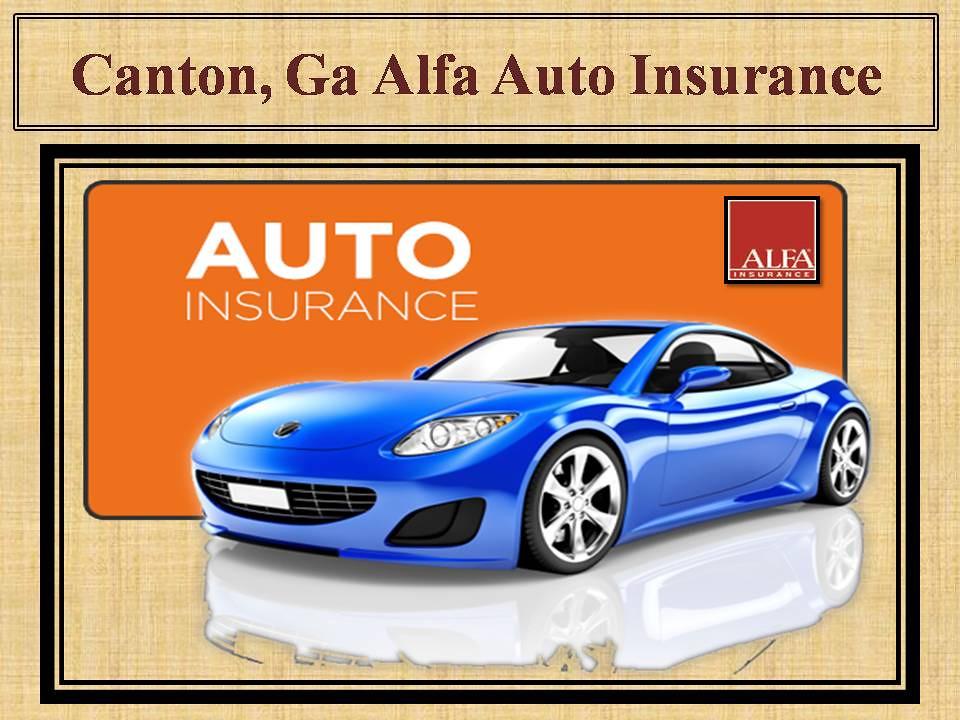 Alfa Auto Insurance >> Canton Ga Alfa Auto Insurance Protect Yourself On The Roa Flickr