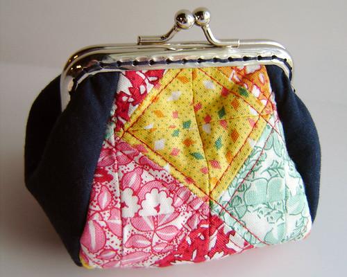 Petite change purses — pic 5