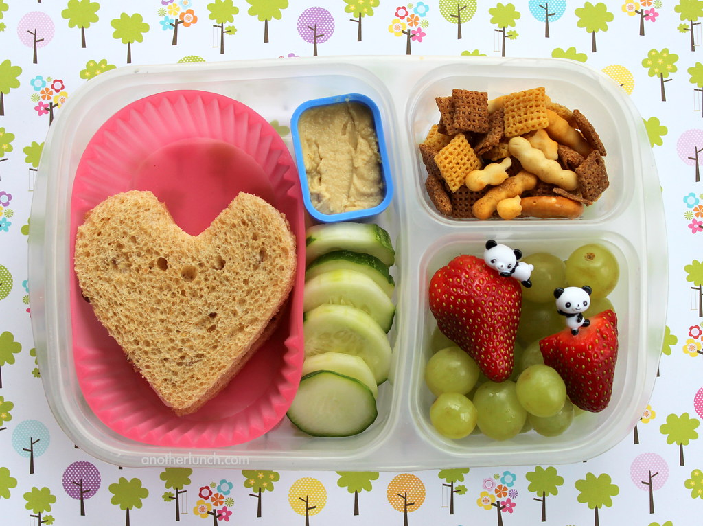 Heart Healthy Food Diet After A Heart Attach