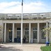 Greenwich, CT: Greenwich Avenue Station post office