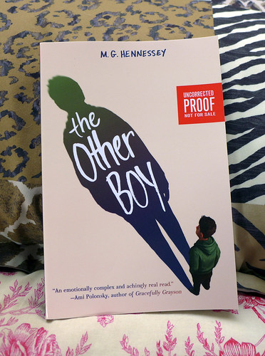 2016-08-31 - The Other Boy - 0001 [flickr]