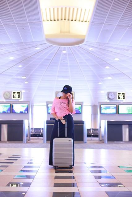 Hartmann Luggage Tanvii.com 4