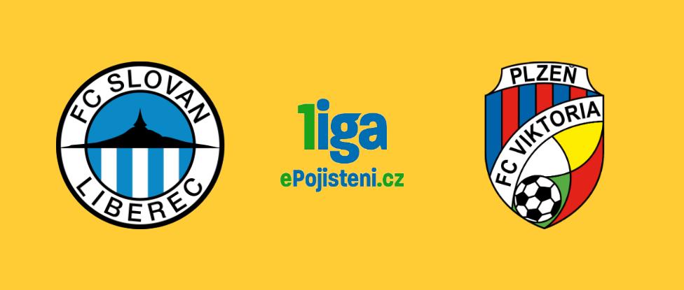 160826_CZE_Slovan_Liberec_v_Viktoria_Plzen_Logos_LWS