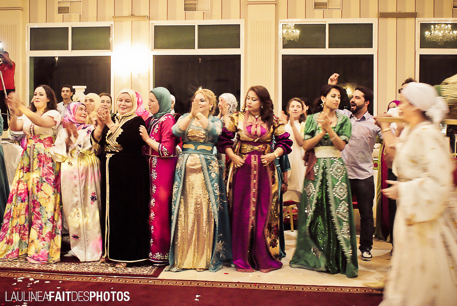 Site rencontre mariage marocain