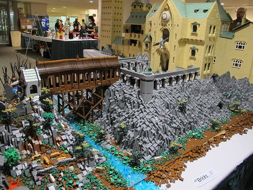 Amazing Lego Creations Mayka Flickr
