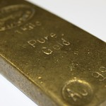 Gold Futures Looking Bullish