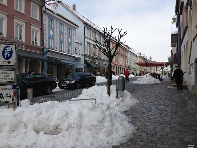 Murnau_2_Stadthaeuser_Feb2013_022