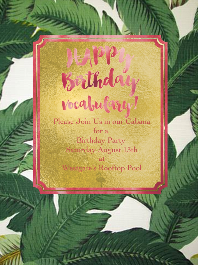 birthday-invite-gold