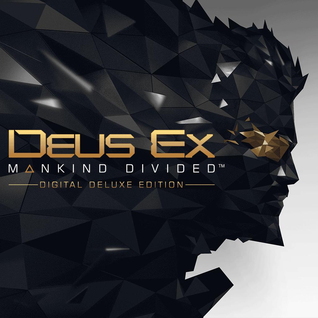juegos-de-pc-deus-ex-mankind-divided-digital-deluxe-edition-juegos-de-pc