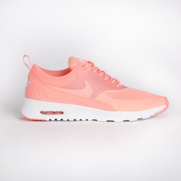 0fc89f008799 ... it is so beautiful and exquisite mens nike free,nike free shoes,nike air