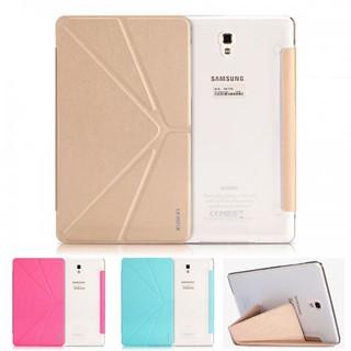 Những mẫu bao da Samsung Galaxy Tab S 8.4 T705 và Tab S 10.5 T805 mới nhất
