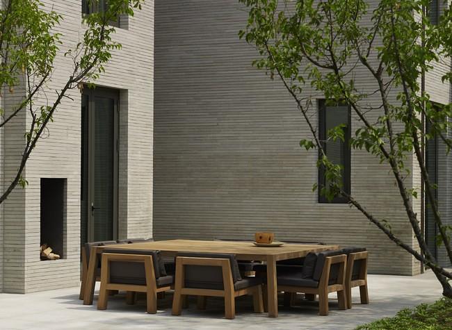 piet boon anne frankvandenboomen2 mvandenhaak73 flickr. Black Bedroom Furniture Sets. Home Design Ideas