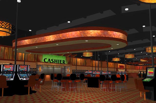 Thunderbird casino yakima wa seneca niagara casino from