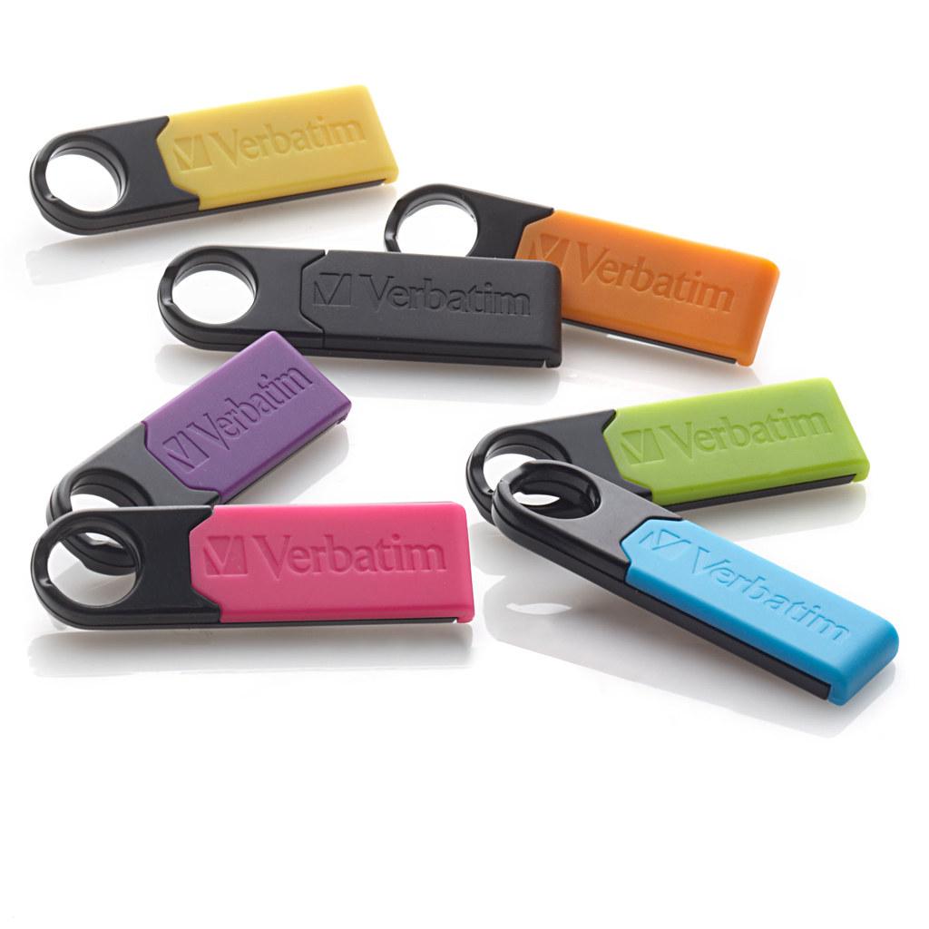 Program repair usb flash drive