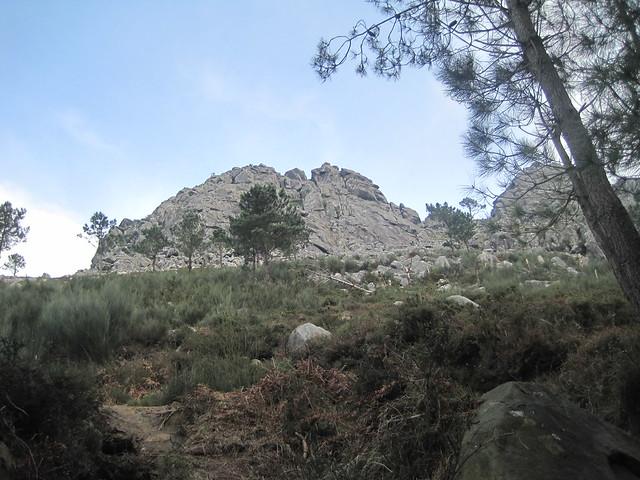 Galiñeiro en Vigo