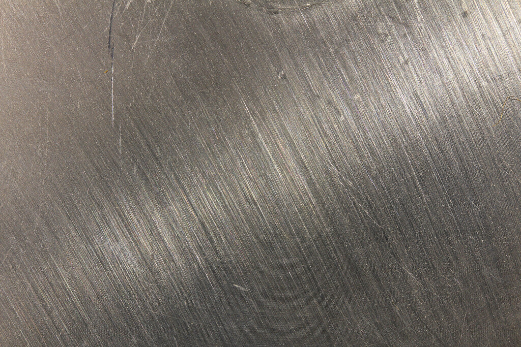 pewter texture