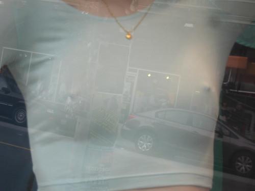 Crazy Cold Kate Bush Erect Manniquen Nipler Reflect Flickr-5807