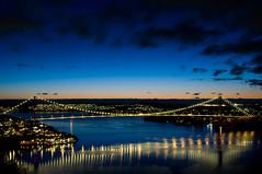 Ponte Askøy