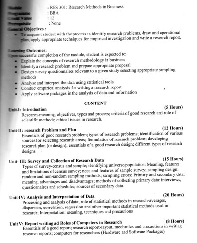 Narrative Essay Thesis Choose Career Essay Business Management English Essay Questions also Types Of English Essays Essay About Hotel Rwanda Review Where Is A Thesis Statement In An Essay