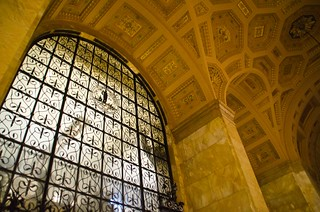 Federal Reserve Bank Cleveland 2 | by rwerman