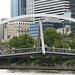 Yarra River to South Gate