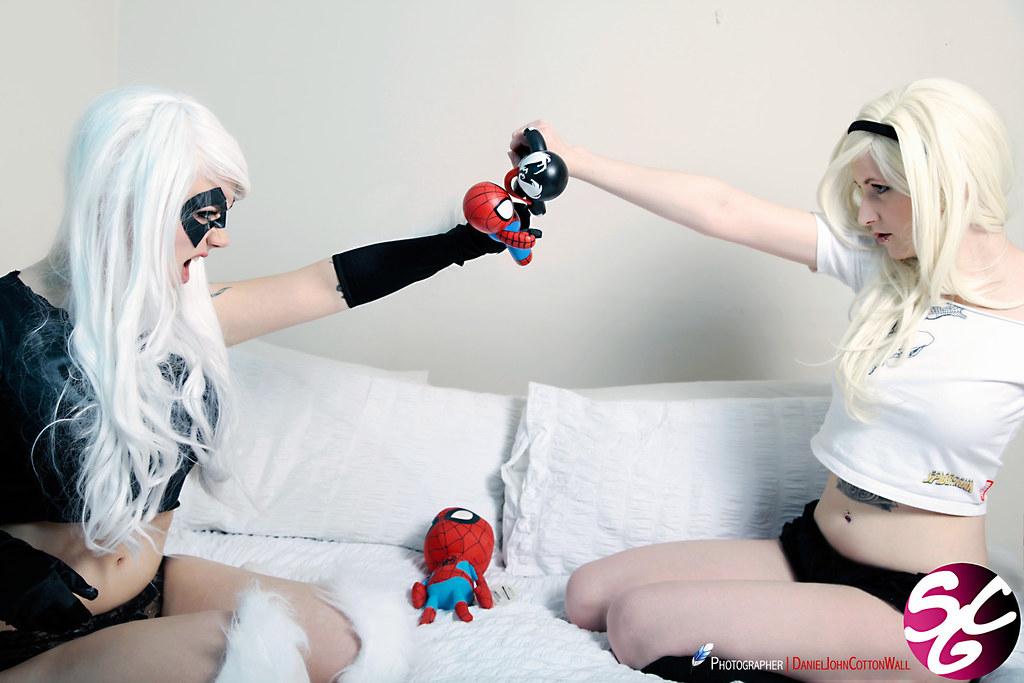 Shaved asian bondage sex pics