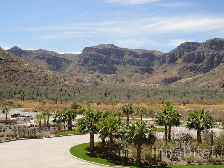 Villa Del Palomar Cancun  Percent Off