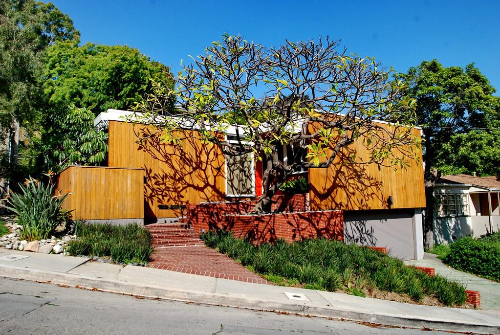 Eugene kinn choy residence eugene kinn choy architect 19 - Residence choy terry terry architecture ...