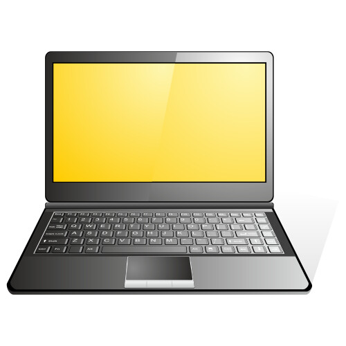 Laptop For Graphic Design Docking Station Combinations