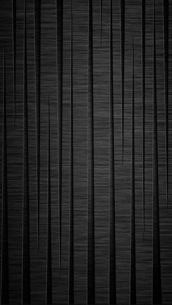 wood wallpaper iphone hd   by Blackberyy themes. wood wallpaper iphone hd   Free iphone themes   iphone wallp    Flickr