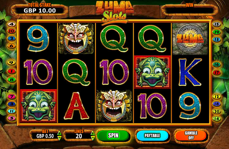 online slots that pay real money gratis slot spiele
