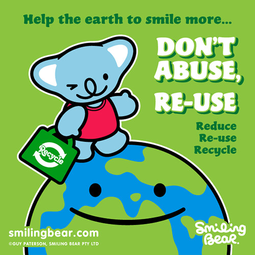 help the earth As we celebrate earth day this april, we salute some of our favorite environmental nonprofit organizations protecting the health of people, wildlife and our planet 350org an international.
