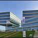 den bosch kantoorgebouw bdo 02 2012 zzdp arch (meerendonkwg)
