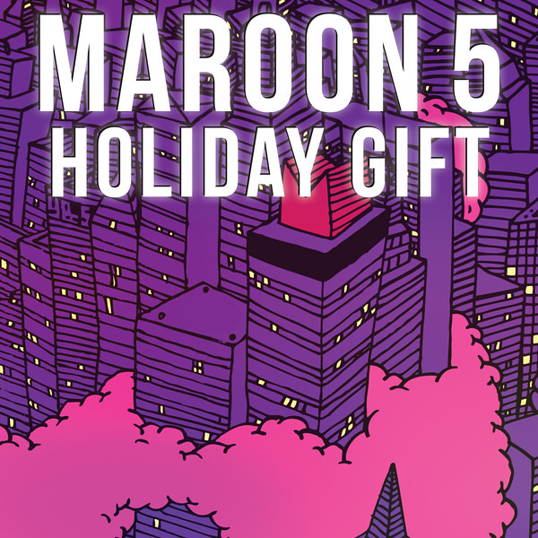 Moves like jagger holiday gift