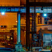 The Nucor Steel Mill, West Seattle