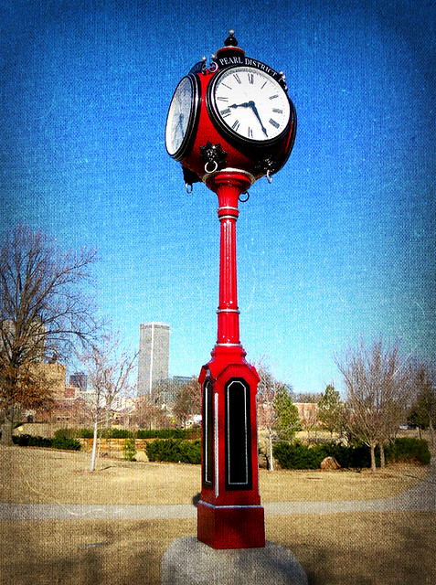 Centennial Park Clock.jpg