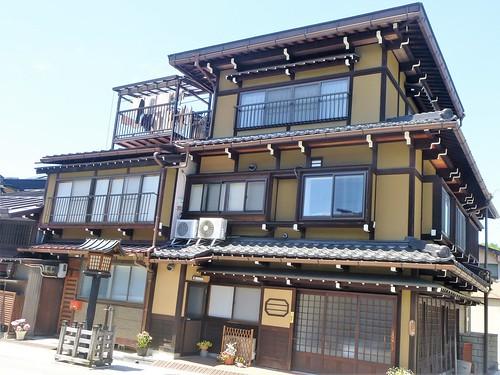 jp16-Takayama-Kokubun-ji (5)