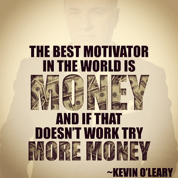 10 Motivational Quotes On Wealth Money: I AM SO MONEY HUNGRY!!!! ECCLESIASTES 10:19!!! Share. Shar