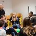 ESN SocialErasmus Coordnators' Meeting
